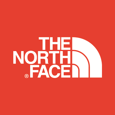 The North Face Australia