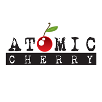 Search for product deals from Atomic Cherry