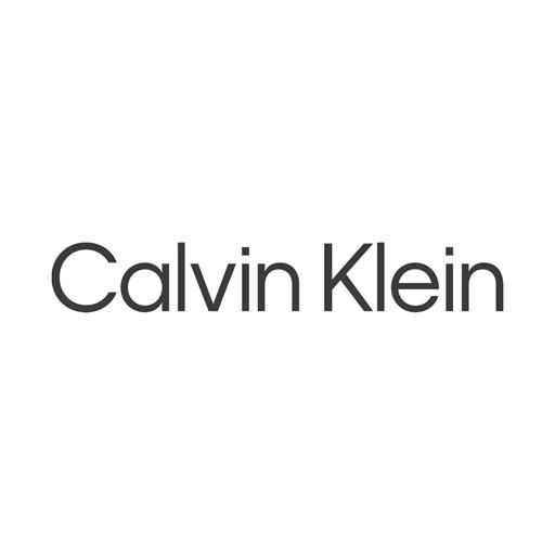 Calvin Klein NZ