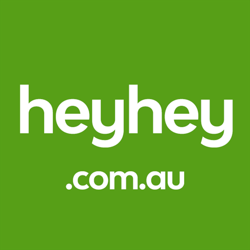 Image of HeyHeySave5