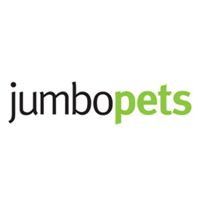 Search for product deals from Jumbo Pets