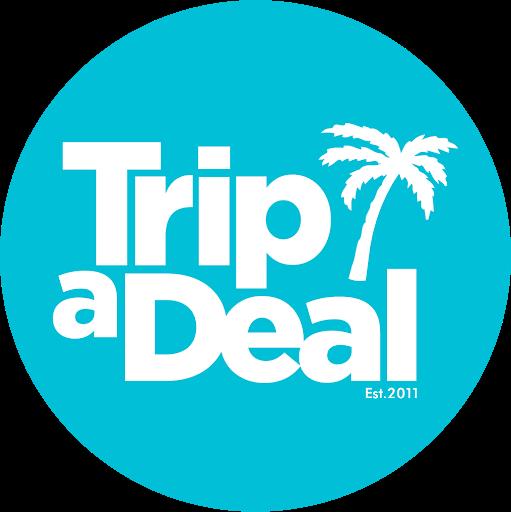 TripADeal