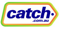 Image of Checkout Catch, where everyday Aussies get extraordinary savings!