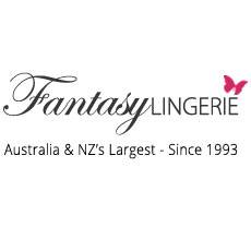 Image of Lingerie From $19.99
