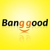 Search for product deals from Banggood