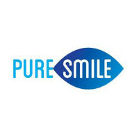 Image of 10% off your PureSmile Signature Teeth Whitening Treatment