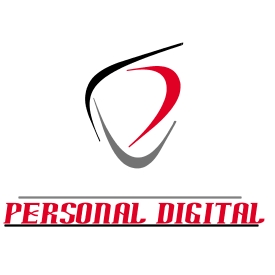 Search for product deals from Personal Digital Services