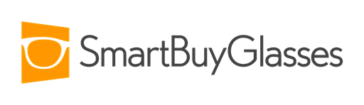 Smart Buy Glasses logo