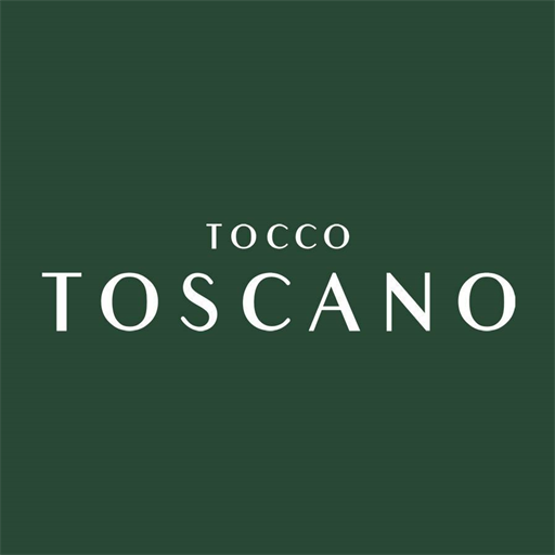 Image of Get 10% off sitewide with code TOSCANO10