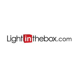 Search for product deals from Light In The Box