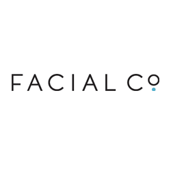 Search for product deals from Facial Co.
