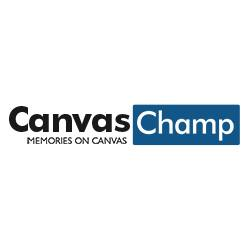 Image of EXTRA 10% OFF ON CANVAS PRINTS