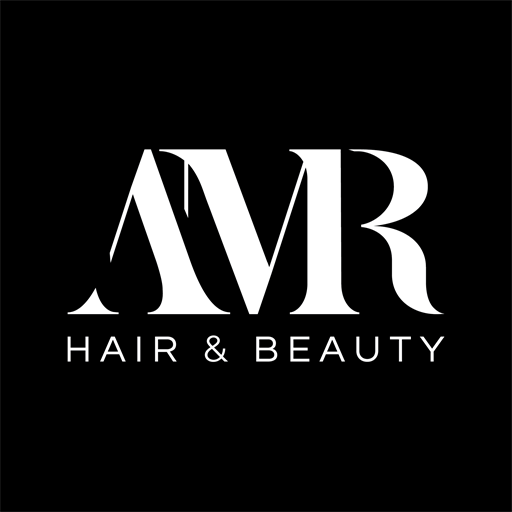 AMR Hair Beauty