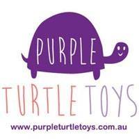 Image ofAAA awesomely amazing deals on  Create an account and earn your first 200 PurpleTurtle Toys Online Toy Store Loyalty Points instantly!