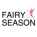 Image of fairyseason style 12% off orders over $39