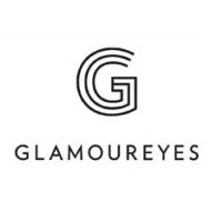 Image ofAAA awesomely amazing deals on  Shop the Glamoureyes Sunglasses Selection