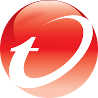Search for product deals from Trend Micro