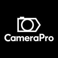 Image of Better Cameras. Better Products. Better Service. Better Community. Better Photography. At CameraPro.