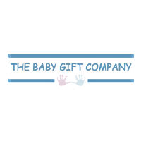 Image of Save 5% off Adorable Baby Gifts