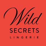 Wild Secrets Lingerie AU