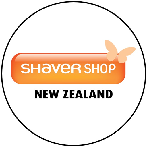 Image of Shaver Shop's EOFY Sale: Save Up To 95% plus free Standard Shipping On Orders $50+