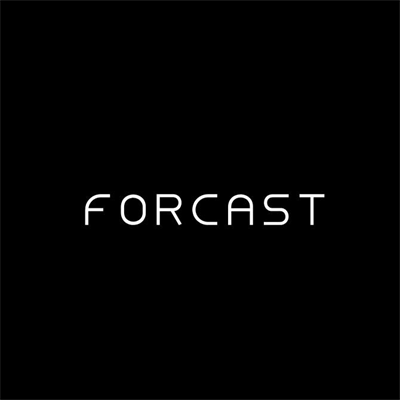Search for product deals from FORCAST