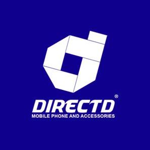DirectD