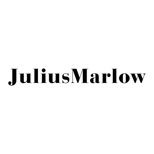 Search for product deals from Julius Marlow