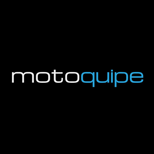 Search for product deals from Motoquipe