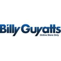 Search for product deals from Billy Guyatts