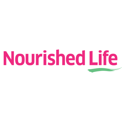 Image of FREE set of Life Basics Reusable Produce Bags valued at $24.95 when you spend $99+ at Nourished Life