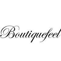 boutiquefeel.com - Get $3 off on orders over $30
