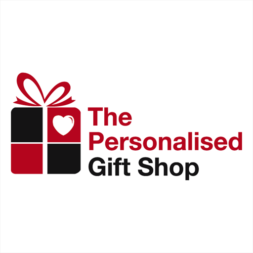 Shop Our Personalised Gift Collection Today!