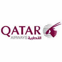 Image ofAAA awesomely amazing deals on  Discover our latest flight deals - Qatar Airways