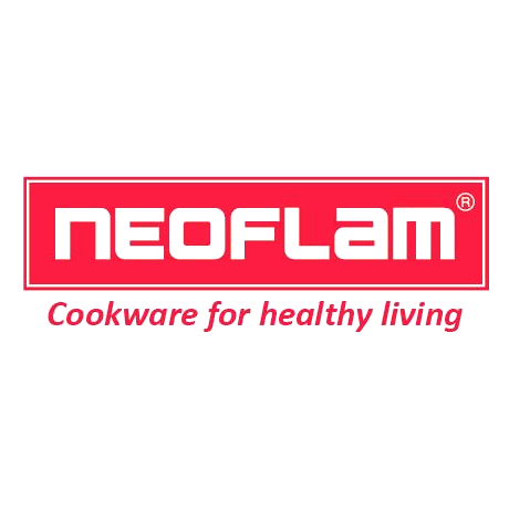 Image of Neoflam 5% Coupon Store wide