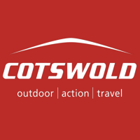 Search for product deals from Cotswold Outdoor