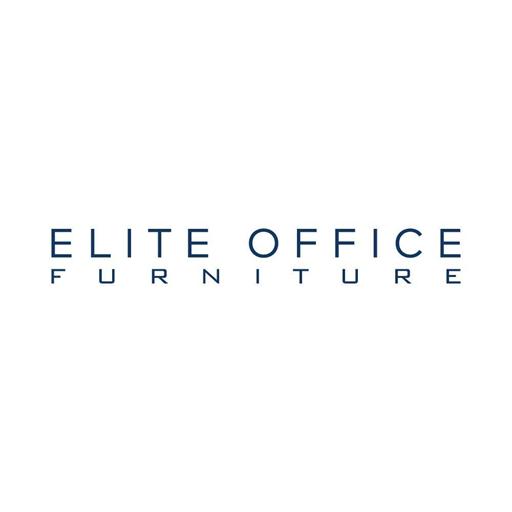 Elite Office Furniture