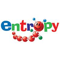 Entropy Toys