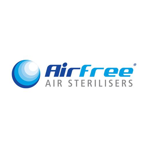 Airfree Air Sterilisers SG