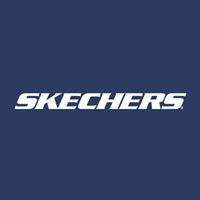 Search for product deals from Skechers