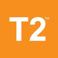 T2 Tea NZ