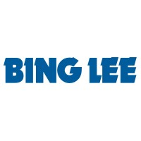 Bing Lee - $20 off orders over $400, when you buy two or more items