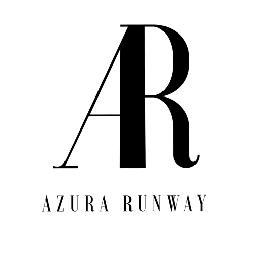 Search for product deals from Azura Runway