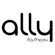 Search for product deals from Ally Fashion