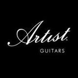 Search for product deals from Artist Guitars