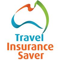 Image of Backpacker Travel Insurance