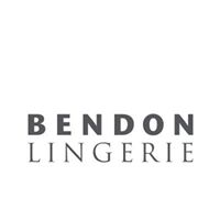 Bendon Lingerie AU