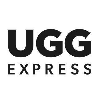 Image ofAAA awesomely amazing deals on  Deck the kids out in Ugg Express - our bestselling UGG Boots styles for children
