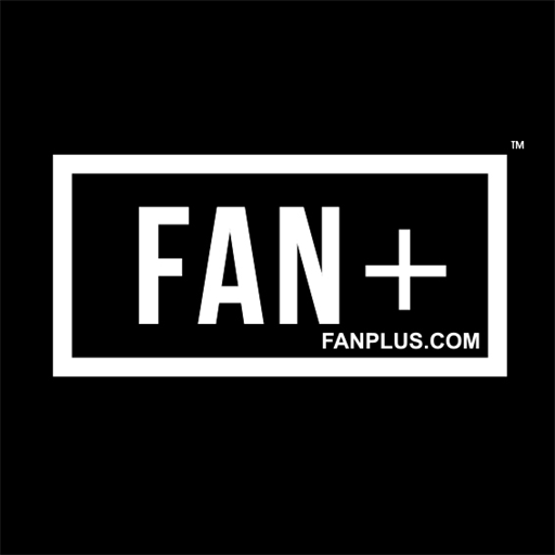 Image ofAAA awesomely amazing deals on  FAN+ OFFERS FANS ACCESS TO EXTRAORDINARY EXPERIENCES