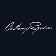 Anthony Squires